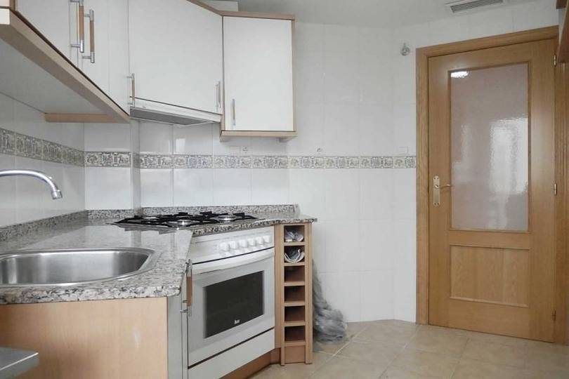 Alicante,Alicante,España,3 Bedrooms Bedrooms,2 BathroomsBathrooms,Pisos,12185