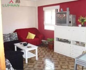 Alicante,Alicante,España,2 Bedrooms Bedrooms,1 BañoBathrooms,Pisos,12186