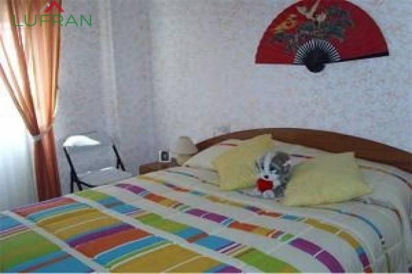 Alicante,Alicante,España,2 Bedrooms Bedrooms,1 BañoBathrooms,Pisos,12186