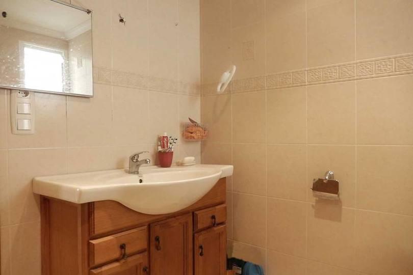 Alicante,Alicante,España,2 Bedrooms Bedrooms,1 BañoBathrooms,Pisos,12187