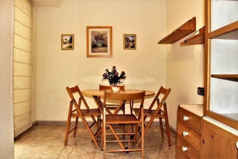 Alicante,Alicante,España,4 Bedrooms Bedrooms,2 BathroomsBathrooms,Pisos,12189