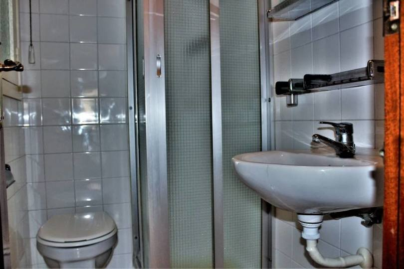 Alicante,Alicante,España,4 Bedrooms Bedrooms,2 BathroomsBathrooms,Pisos,12189