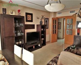Alicante,Alicante,España,4 Bedrooms Bedrooms,2 BathroomsBathrooms,Pisos,12190