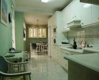 Alicante,Alicante,España,3 Bedrooms Bedrooms,2 BathroomsBathrooms,Pisos,12191