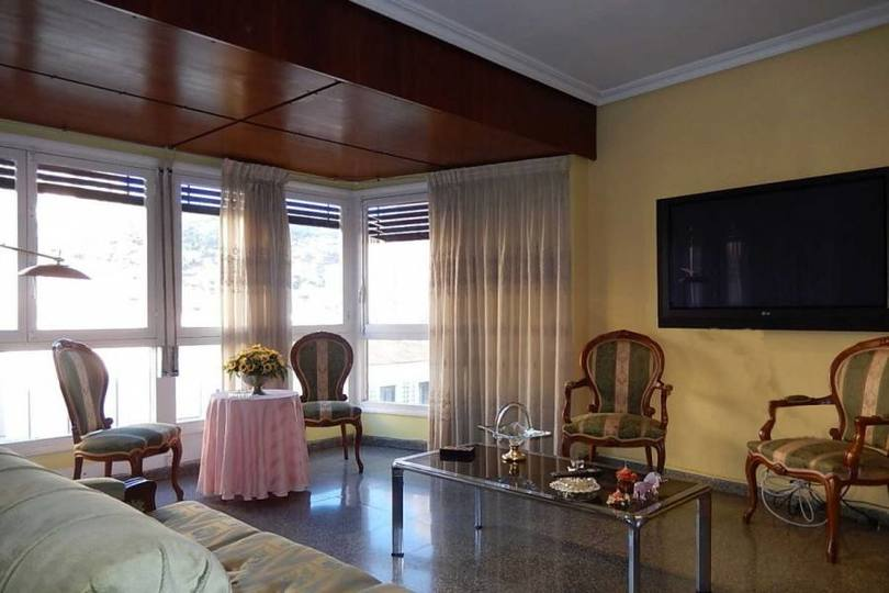 Alicante,Alicante,España,3 Bedrooms Bedrooms,2 BathroomsBathrooms,Pisos,12191
