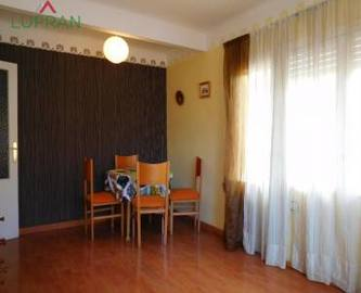 Alicante,Alicante,España,3 Bedrooms Bedrooms,1 BañoBathrooms,Pisos,12192