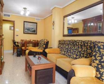 Alicante,Alicante,España,3 Bedrooms Bedrooms,1 BañoBathrooms,Pisos,12195