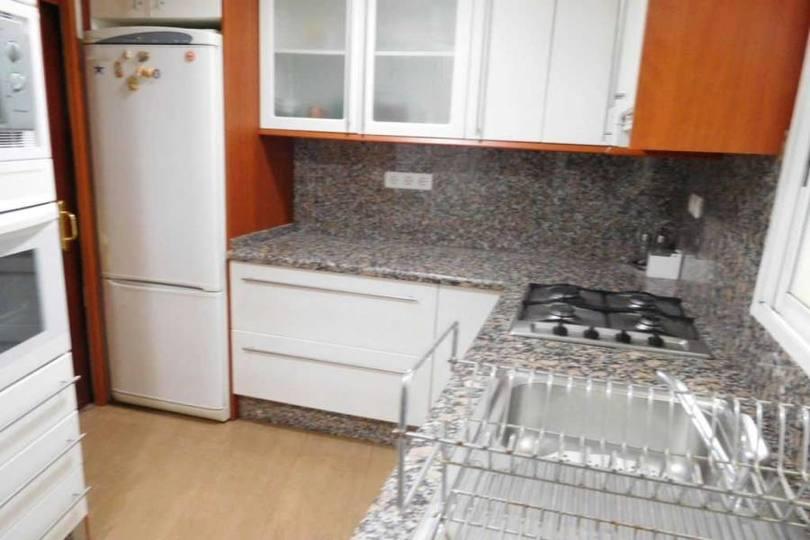 Alicante,Alicante,España,3 Bedrooms Bedrooms,1 BañoBathrooms,Pisos,12197