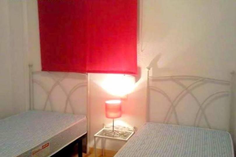 Alicante,Alicante,España,3 Bedrooms Bedrooms,Pisos,12198