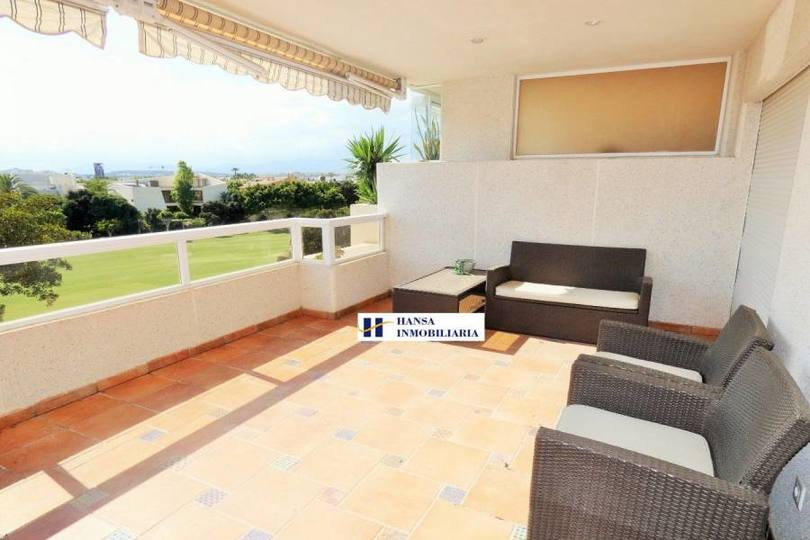 San Juan playa,Alicante,España,3 Bedrooms Bedrooms,2 BathroomsBathrooms,Pisos,12207
