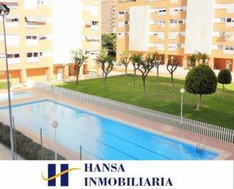 San Juan playa,Alicante,España,3 Bedrooms Bedrooms,2 BathroomsBathrooms,Pisos,12208