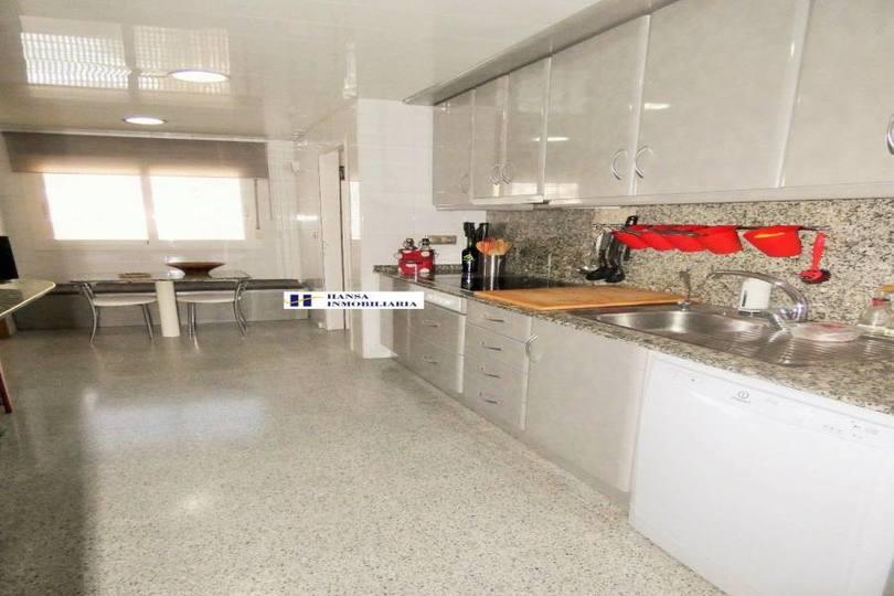 San Juan playa,Alicante,España,3 Bedrooms Bedrooms,2 BathroomsBathrooms,Pisos,12208