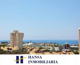 San Juan playa,Alicante,España,3 Bedrooms Bedrooms,2 BathroomsBathrooms,Pisos,12210