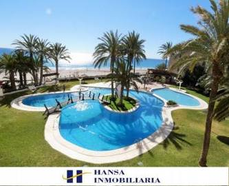 el Campello,Alicante,España,3 Bedrooms Bedrooms,2 BathroomsBathrooms,Pisos,12217