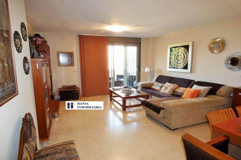 San Juan playa,Alicante,España,4 Bedrooms Bedrooms,2 BathroomsBathrooms,Pisos,12219