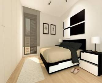 Alicante,Alicante,España,2 Bedrooms Bedrooms,2 BathroomsBathrooms,Pisos,12221