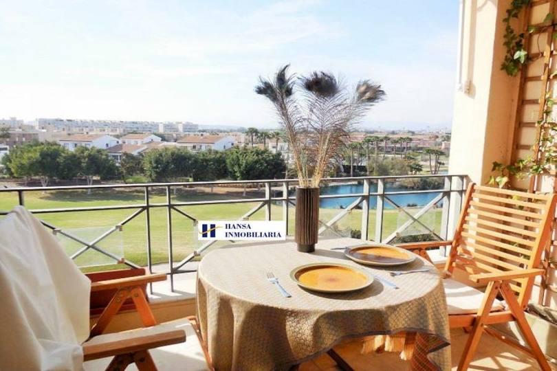San Juan playa,Alicante,España,3 Bedrooms Bedrooms,2 BathroomsBathrooms,Pisos,12223