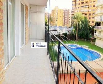 San Juan playa,Alicante,España,2 Bedrooms Bedrooms,1 BañoBathrooms,Pisos,12225