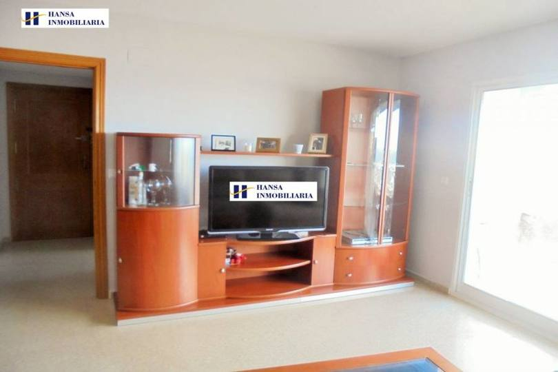 el Campello,Alicante,España,2 Bedrooms Bedrooms,2 BathroomsBathrooms,Pisos,12226