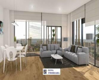 San Juan playa,Alicante,España,4 Bedrooms Bedrooms,2 BathroomsBathrooms,Pisos,12233