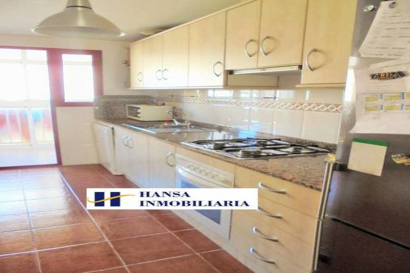 San Juan playa,Alicante,España,3 Bedrooms Bedrooms,2 BathroomsBathrooms,Pisos,12236