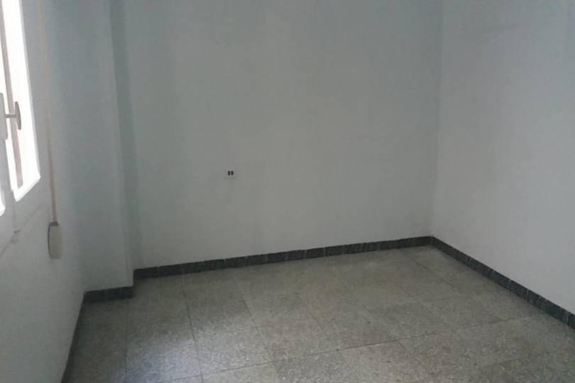 Santa Pola,Alicante,España,4 Bedrooms Bedrooms,1 BañoBathrooms,Pisos,12238