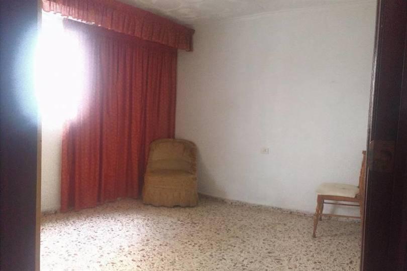 Santa Pola,Alicante,España,3 Bedrooms Bedrooms,1 BañoBathrooms,Pisos,12240