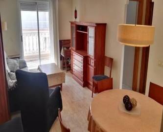 Santa Pola,Alicante,España,3 Bedrooms Bedrooms,2 BathroomsBathrooms,Pisos,12241
