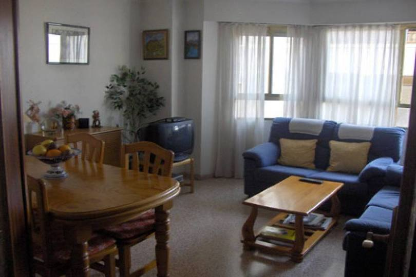 Santa Pola,Alicante,España,3 Bedrooms Bedrooms,1 BañoBathrooms,Pisos,12259