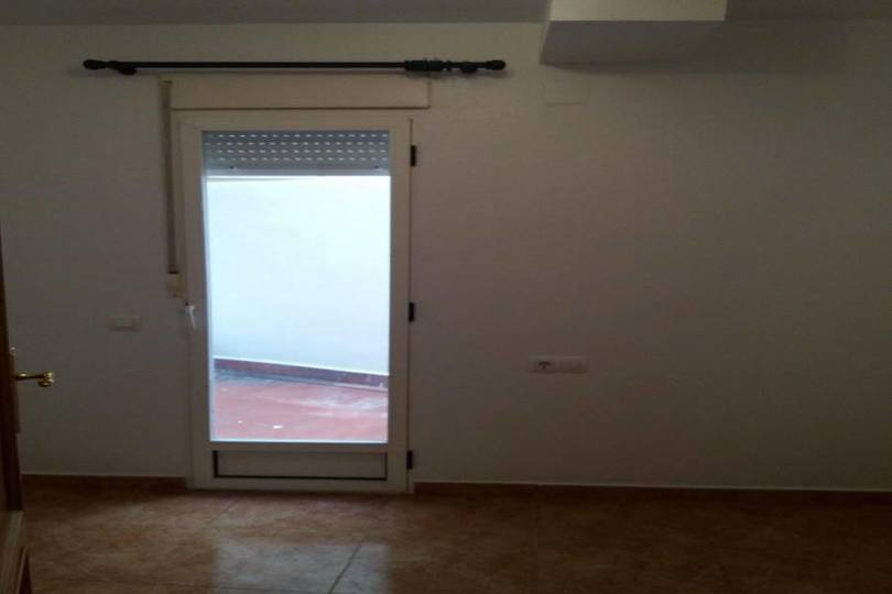 Santa Pola,Alicante,España,3 Bedrooms Bedrooms,2 BathroomsBathrooms,Pisos,12261