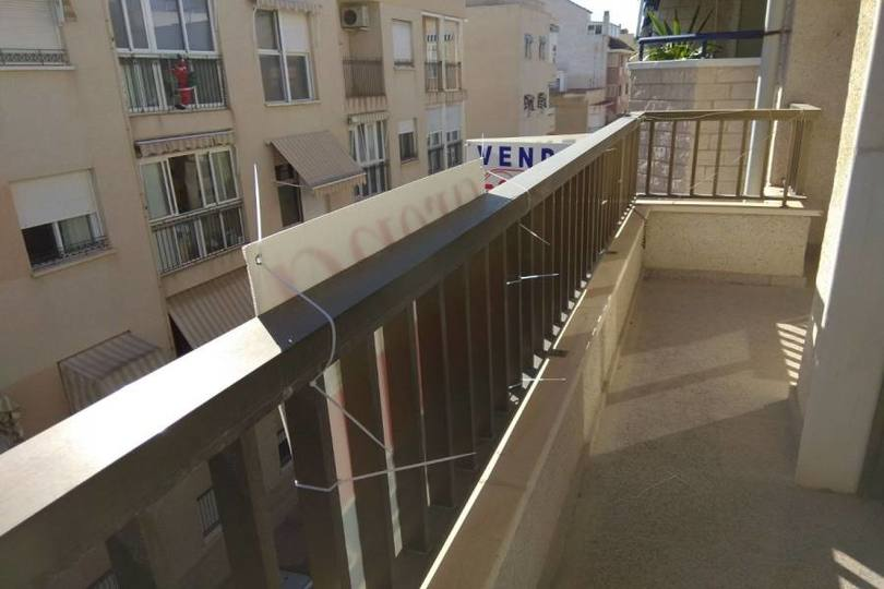 Santa Pola,Alicante,España,3 Bedrooms Bedrooms,2 BathroomsBathrooms,Pisos,12266