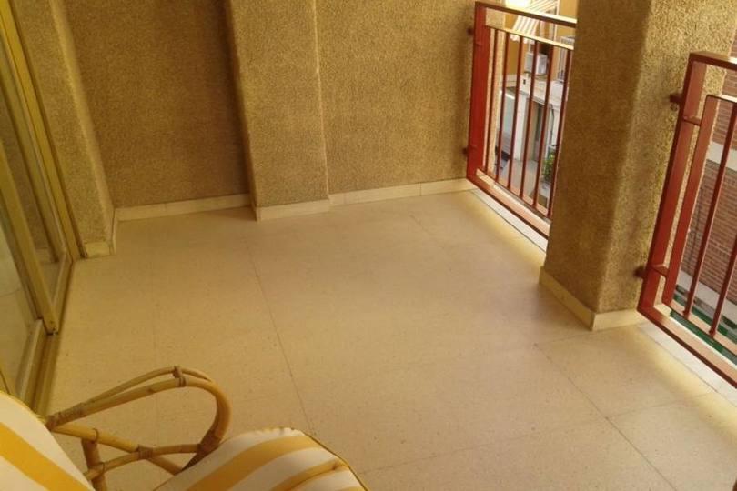 Santa Pola,Alicante,España,3 Bedrooms Bedrooms,1 BañoBathrooms,Pisos,12267