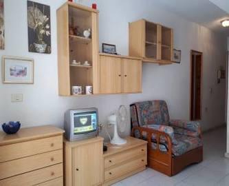 Torrevieja,Alicante,España,1 BañoBathrooms,Pisos,12274