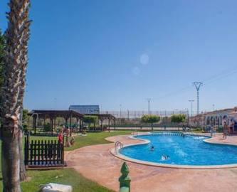 Torrevieja,Alicante,España,4 Bedrooms Bedrooms,2 BathroomsBathrooms,Pisos,12275