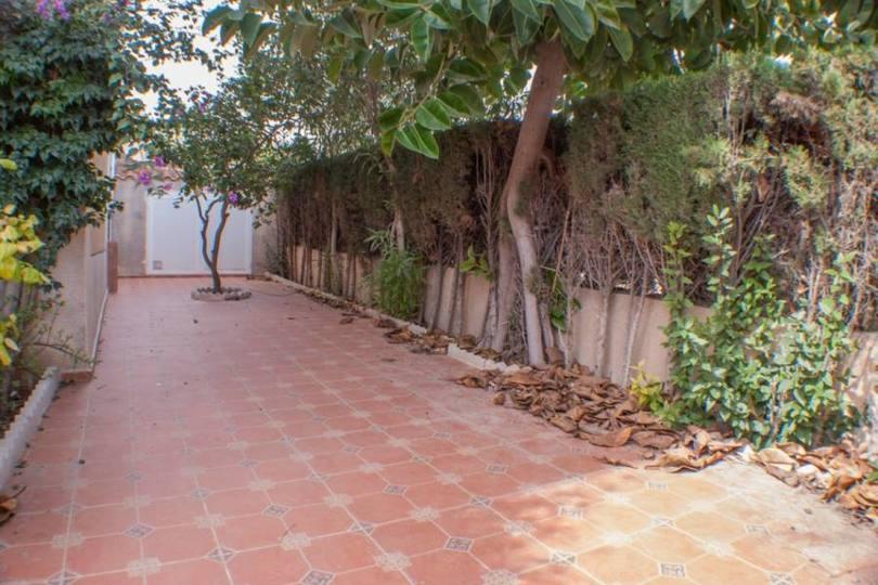 Torrevieja,Alicante,España,2 Bedrooms Bedrooms,1 BañoBathrooms,Pisos,12277