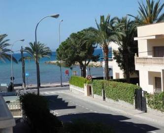 Santa Pola,Alicante,España,3 Bedrooms Bedrooms,2 BathroomsBathrooms,Pisos,12279