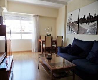 Elche,Alicante,España,3 Bedrooms Bedrooms,2 BathroomsBathrooms,Pisos,12281