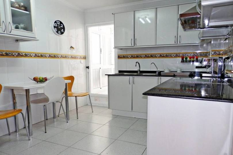 Elche,Alicante,España,3 Bedrooms Bedrooms,2 BathroomsBathrooms,Pisos,12281