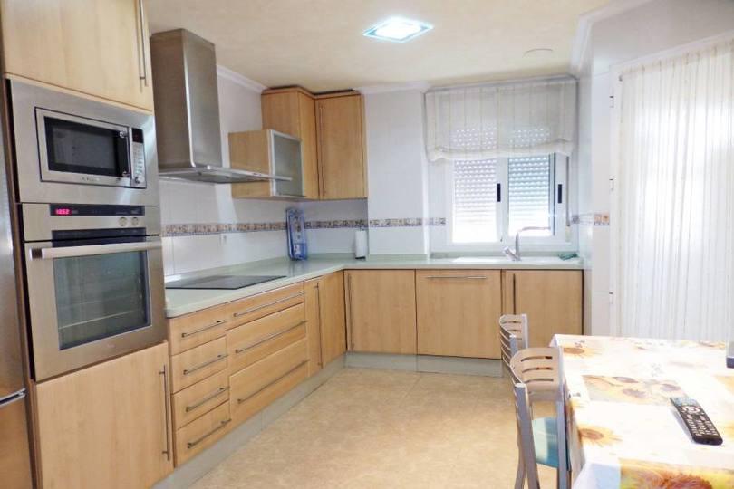Elche,Alicante,España,3 Bedrooms Bedrooms,2 BathroomsBathrooms,Pisos,12284