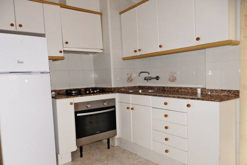 Elche,Alicante,España,3 Bedrooms Bedrooms,1 BañoBathrooms,Pisos,12288