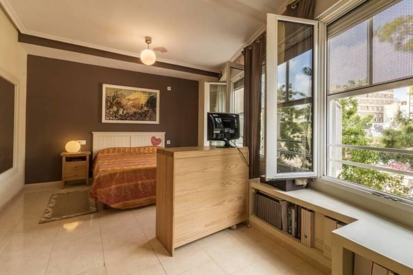 Elche,Alicante,España,3 Bedrooms Bedrooms,2 BathroomsBathrooms,Pisos,12289