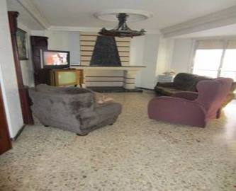 Elche,Alicante,España,5 Bedrooms Bedrooms,2 BathroomsBathrooms,Pisos,12290