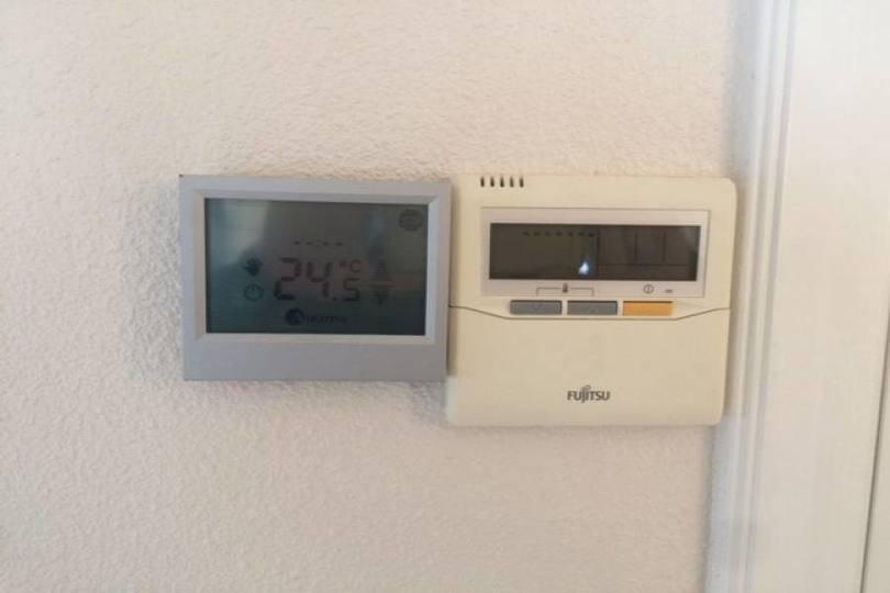 Elche,Alicante,España,4 Bedrooms Bedrooms,2 BathroomsBathrooms,Pisos,12291