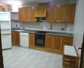 Elche,Alicante,España,2 Bedrooms Bedrooms,1 BañoBathrooms,Pisos,12292