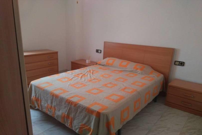 Elche,Alicante,España,2 Bedrooms Bedrooms,1 BañoBathrooms,Pisos,12292