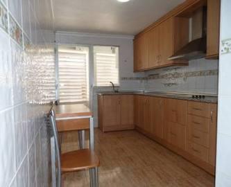 Elche,Alicante,España,3 Bedrooms Bedrooms,2 BathroomsBathrooms,Pisos,12294