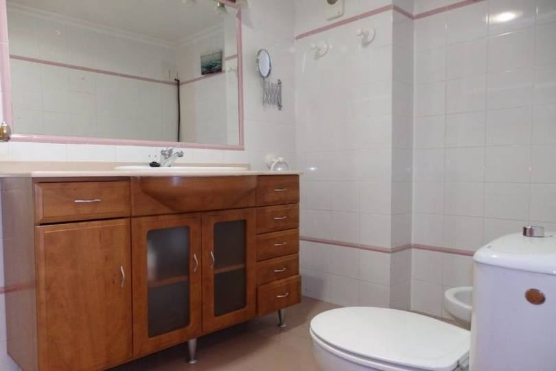 Elche,Alicante,España,3 Bedrooms Bedrooms,2 BathroomsBathrooms,Pisos,12294
