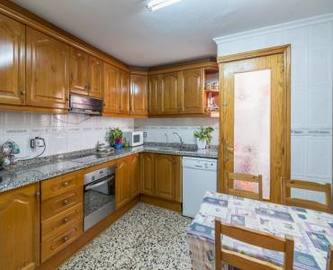 Aspe,Alicante,España,3 Bedrooms Bedrooms,1 BañoBathrooms,Pisos,12298