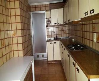 Elche,Alicante,España,3 Bedrooms Bedrooms,1 BañoBathrooms,Pisos,12303
