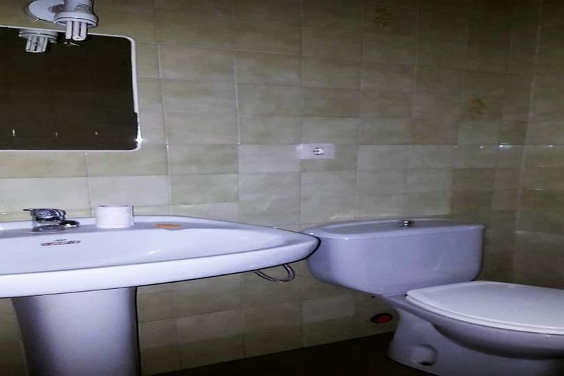 Elche,Alicante,España,3 Bedrooms Bedrooms,1 BañoBathrooms,Pisos,12303